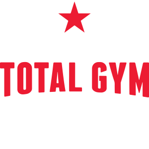 Fitness Club Total Gym